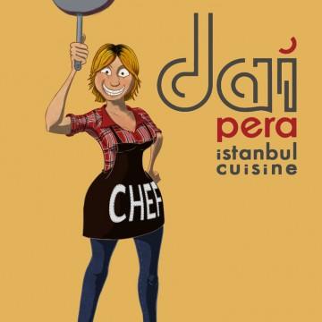 dai_pera_by_cadur-d5rhsk9